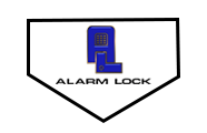 Granby CT Locksmith Store Granby, CT 860-323-3033